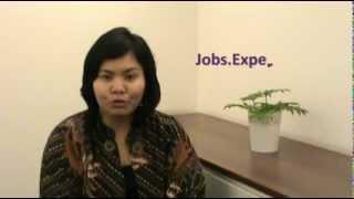 EXPERD Lowongan Kerja Production Jakarta