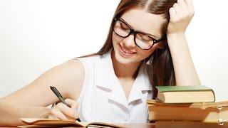 6 Hour Focus Music: Study Music, Alpha Waves Music, Homework Music, Soft Music, Relaxation ☯619