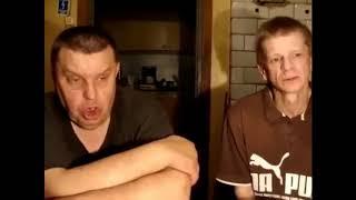 Krzysztof Kononowicz Paczka z gównem cały film [REUPLOAD]