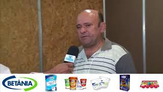 Júnior 3° DIA DE FENERJ 2017
