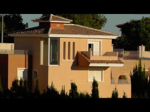 Русские продают недвижимость в испании