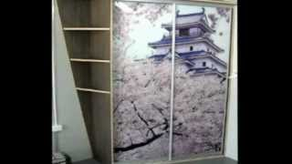 Шкаф-купе япония.avi(, 2012-04-06T14:40:20.000Z)