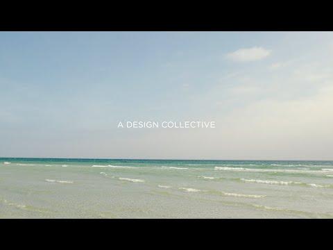 A design collective - Bolia.com