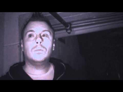 Scream Paranormal Research investigates Elaine's - Cape May, NJ