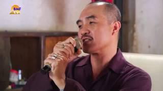 Chuyện hoa sim - Ca sĩ Nhật Tinh Ngán - Làng ế vợ 3