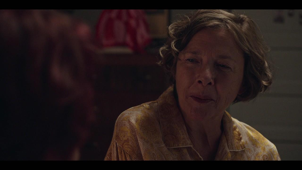Le Donne Della Mia Vita - Trailer - YouTube