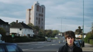Jake Bugg - On My One (Inglés / Español)