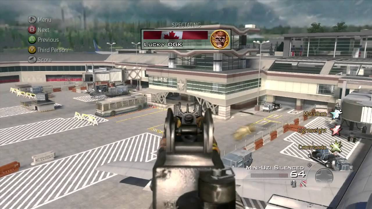 Xbox 360 game cheats for call of duty modern warfare 2 turning stone casino schenectady bus trip