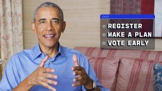 Election 2020 Az Legislative District 17 Democrats