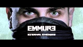 Watch Emmure Hitomis Shinobi video