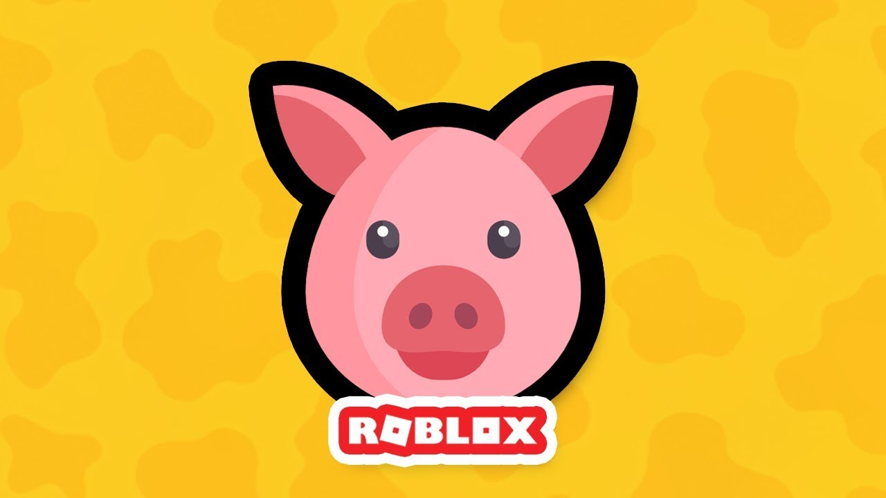 Roblox Welcome To Farmtown Youtube