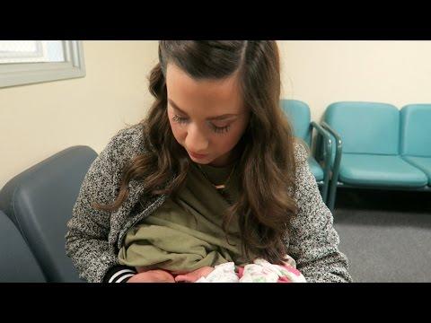 breastfeeding-in-public!?-|-hayley-paige-vlogs