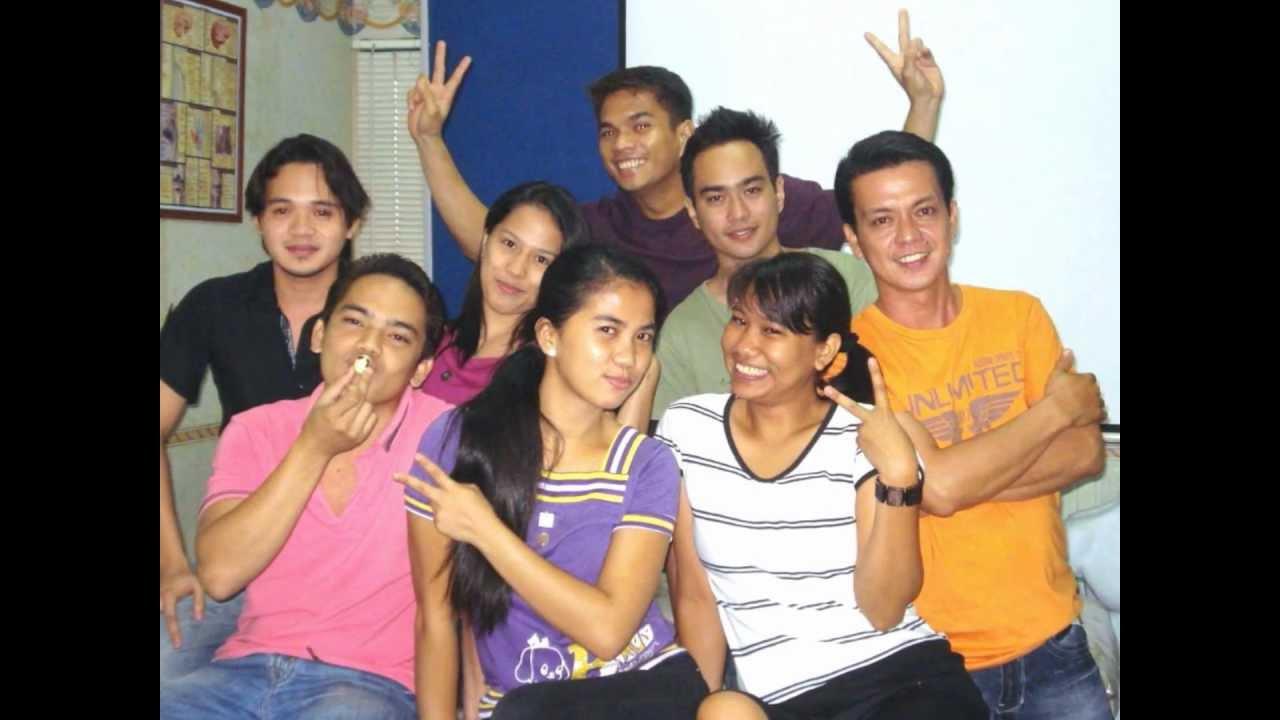 Male massage philippines