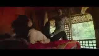 Download sunny leone Sexx   Hot Video   #sunny_leone