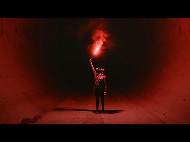 Gareth Emery & Ashley Wallbridge feat. PollyAnna - Lionheart (Tom Fall Remix)