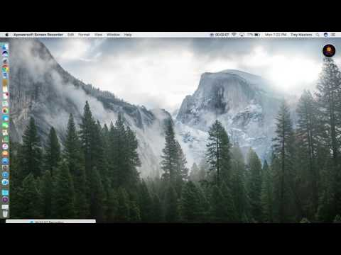 Terraria How To Install Worlds Mac(Fixed No Backup Loaded Problem)