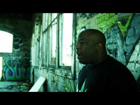 THE JACKA - WE OUT HERE - VIDEO - RAPBAY.COM