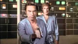 Space 1999 S01E03 - Ruta de Colision 5 Subtitulado