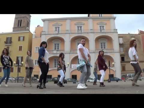 Bailando - Gaeta Dance Studio