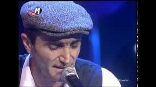 Cengiz Özkan   Yüzünü Sevdiğim Seyrana Çıkmış Video