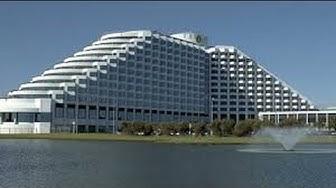 CROWN PERTH ( formerly Burswood Island Casino )