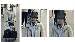 عاجل: إلقاء القبض على نجم العشراوي المشتبه به الثالث بتنفيذ هجمات بروكسل (تقارير)