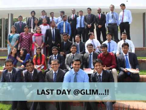 RBI Grade B DR 111th & 112th Batch, 2015-16 journey during training at GLIM and RBSC Chennai