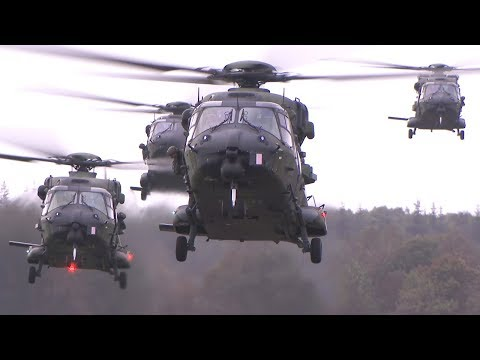 nh90,-ch-47-chinook,-ah-64-apache-helicopters-flight-operations-in-close-formation