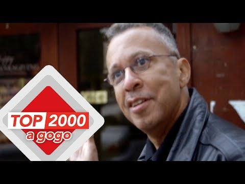 Tom Browne  Funkin For Jamaica  The Story Behind The Song  Top 2000 a gogo