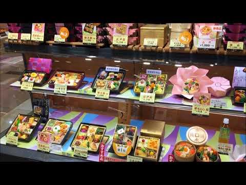 My Japan Trip April 2018 - Part 1