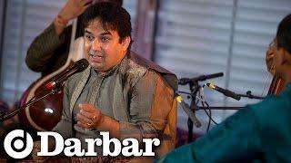 Vijay Rajput, Raag Ahir Bhairav Part 1