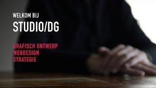 Studio/DG