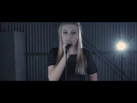 The Chase - The Thrill Of It (Official Music Video)