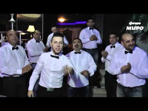 Ork Isko Babalar & Osi Tarzin Var 2016 Official-Video