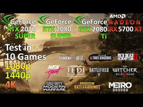 rtx-2070-super-vs-rtx-2080-super-vs-rtx-2080-ti-vs-rx-5700-xt---test-in-10-games- -1080p-1440p-4k