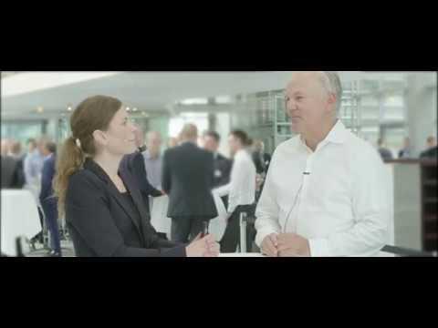 Copenhagen EU Tax Law Conference 2018