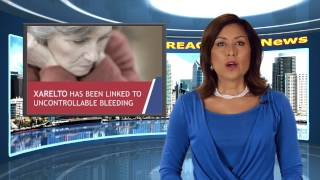 Xarelto Lawsuit Filed In New York Alleges Drug Caused Internal Bleeding Injuries