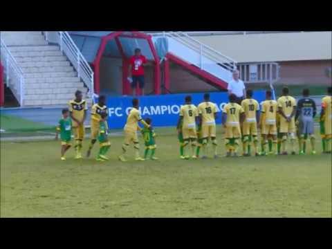 OFC Champions League 2017