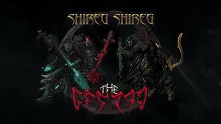 The HU - Shireg Shireg (Official Audio)