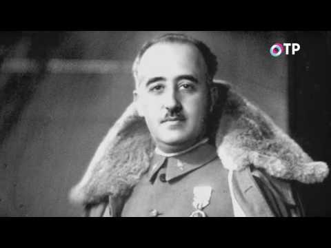 Леонид Млечин. Война