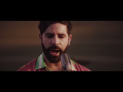 Foals - In Degrees [Official Music Video]
