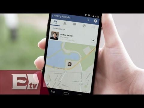 FABRICA CHINA DE TABLET PC ANDROID y NAVEGADORES GPS de YouTube · Duración:  14 minutos 57 segundos