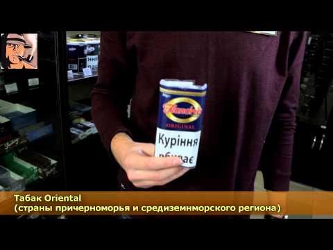 Populaire videos - Курительные смеси