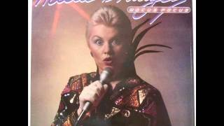 Alicia Bridges - I Love The Nightlife (Disco