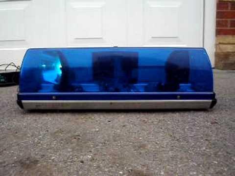 Whelen blue mini lightbar for sale 150410 youtube whelen blue mini lightbar for sale 150410 aloadofball Gallery