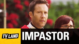 Impastor | Season 2 Trailer Michael Rosenbaum & Sara Rue Comedy | TV Land