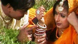 Gambar cover Banna Re Baagaan Mein Jhula | Rajasthani Video Songs Lahariyo Album