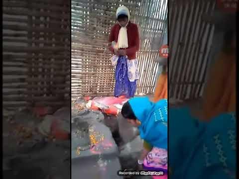 Dehku Hindu ki Halit