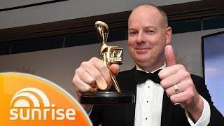 tom-gleeson-apologises-for-winning-the-gold-logie-sunrise