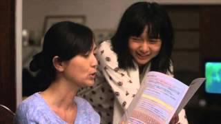 がん共済 三谷家の保障のはなし・がん共済」篇 鈴木繭菓 検索動画 16